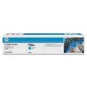 Toneris HP cyan | 1000str | Color LaserJet Pro CP1025
