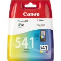 Rašalas Canon CL541 color BLISTER with security | MG2150/MG3150