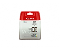 Rašalas Canon PG545/CL546 Multi pack BLISTER | PIXMA MG2450