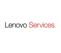 LENOVO Warranty 5WS0D81063 4YR Onsite NBD warranty upgrade from 3YR Onsite NBD