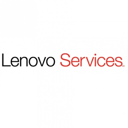 LENOVO Warranty 5WS0D81042 5YR Onsite NBD warranty upgrade from 3YR Onsite NBD