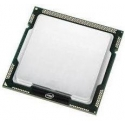 Intel Core i3 4170 BOX, 3.7GHz/3MB, BX80646I34170