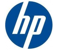 HP 508A Tonercartridge black 6.000 pages standard capacity