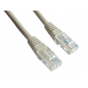 CABLE PATCH UTP CAT5E 3M/PP12-3M GEMBIRD