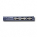 Netgear ProSafe 24-Port Gigabit Rackmount Switch (JGS524)