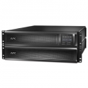 APC Smart-UPS X 3000VA Rack/Tower LCD 230V with Network Card