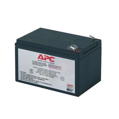 Battery/12V 11Ah replace for BK600EC+BP650I