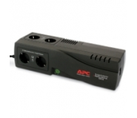 APC SurgeArrest + Battery Backup 325VA, Schuko