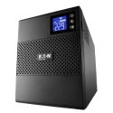 750VA/525W UPS, line-interactive with pure sinewave output, Windows/MacOS/Linux support, USB/serial