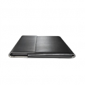LENOVO YOGA 900 Sleeve – Black
