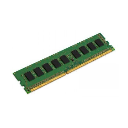 KINGSTON 4GB DDR2 1600MHz SoDimm 1,5V for Client Systems
