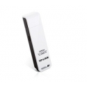 TP-Link TL-WN821N adapteris USB Wireless 802.11n/300Mbps