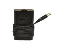 Dell 450-ABFS 65 W, AC adapter