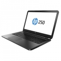HP Probook 250 G3 Renew/i3-4005U(1.7GHz)/Cam/15.6 HD AG LED/4GB/HDD 500GB/DVDRW/WIFI/BT/Dos