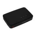 KINGSTON MobileLite Wireless G3 with 64GB EMEA