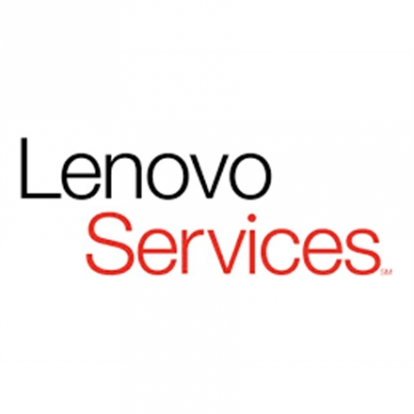 LENOVO Warranty 5WS0K75720 2Y Depot/DDI upgrade from 1YDepot/CCI delivery Lenovo