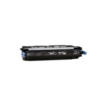 Toneris HP cyan | 2800psl | Color LaserJet CP2025/CM2320