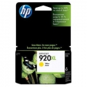 HP 920XL ink yellow (DE) (EN) (FR) Officejet 6000 6500 (DE) (EN) (FR)