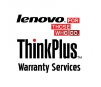 Lenovo 2Y Depot Yes, 3 year(s)