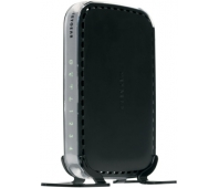 Netgear Wireless-N150 Router 4-Port 10/100 (WNR1000)