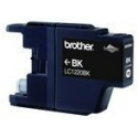 Rašalo kasetė Brother LC1220 black| 300 psl| DCP-J925DW