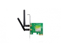 TP-Link TL-WN881ND 300Mbps Wireless N PCI Express Network Adapter