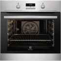Electrolux EOC3430COX Built-in Oven