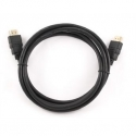 Gembird CC-HDMI4-0.5M High speed HDMI male-male cable