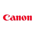 CANON PG-540 XL ink black blister w/o security
