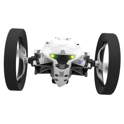 Parrot Jumping Night Drone - Buzz