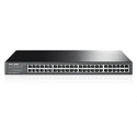 TP-Link TL-SF1048 Switch Rack 48x10/100Mbps