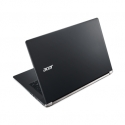 "Acer Aspire V Nitro VN7-791G 17.3"" FHD 1920x1080 LED matinis ekranas, Intel Core i7-4720HQ 2.6GHz (Max Turbo 3.6GHz), 8GB DDR3, 1TB 5400rpm, NVIDIA GeForce GTX960M GDDR5 2GB, DVD+/-RW, USB 3.0, šviečianti klaviatūra, Linux"