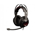 KINGSTON HyperX Cloud Revolver Pro Gaming Headset for PC/PS4
