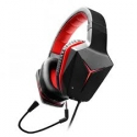 Lenovo Y Gaming Headset - ROW
